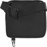 Timbuk2 Radar Holster - Black