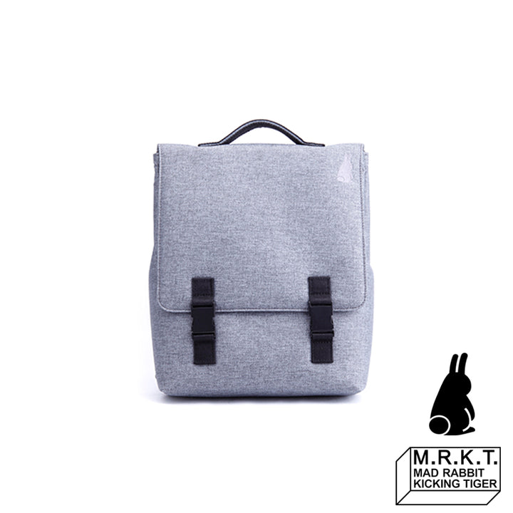 MRKT Carter - Medium Grey