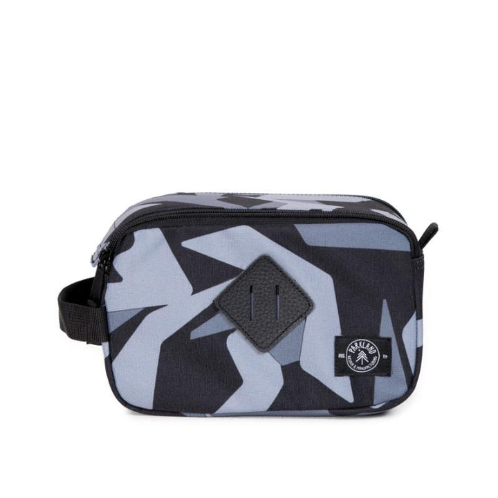 parkland-valley-black-geo-camo image 1