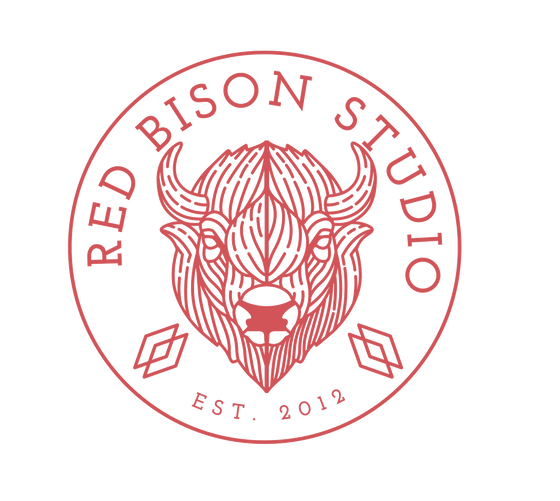 Red Bison Studio