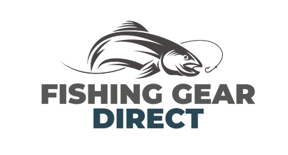 Fishing Gear Direct