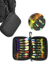 16 PIECE SPINNER SPOON SUPA-SET