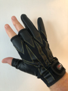 """Technic"" 3-Finger Gloves"