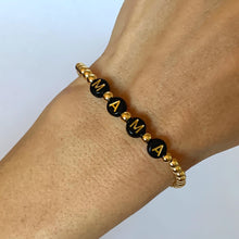 "Load image into Gallery viewer, The ""Mama"" Bracelet"