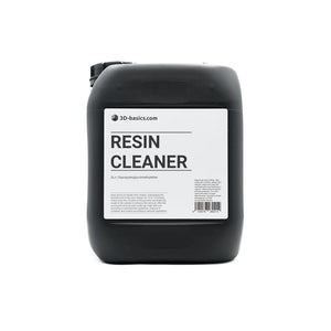 RESIN CLEANER DPM