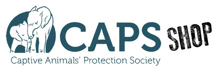 Captive Animals' Protection Society