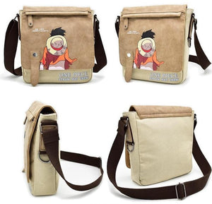 Shoulder bag | One Piece - HappyLife Otaku