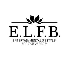 E.L.F.B. (Thailand) Co. Ltd.