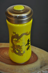 Chaidim Oolong Tea Thermos