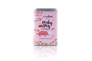 Chaidim Seasonal Blend Series - Pinky Pig In The Sky
