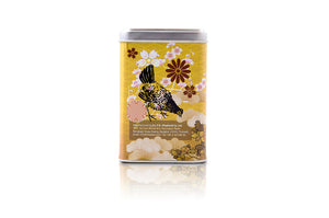 Chaidim Seasonal Blend Series - Yellow Rooster In The Backyard