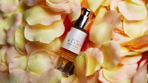 ASAMI for Beauty 15ml×1本