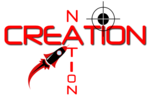 Creation Nation Newsletter 17th February 2017