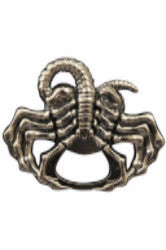Diamond Select Toys Aliens: Alien Face Hugger Bottle Opener
