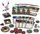 Star Wars X-Wing Miniatures Game: Star Viper Expansion Pack