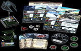 Rogue One Star Wars X-Wing Miniatures Game: TIE Striker Expansion Pack