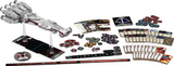 Star Wars X-Wing Miniatures Game: Tantive IV Corvette Expansion Pack