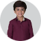 online kids fashion