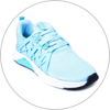 women sports shoes