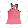 women sportswear and activewear