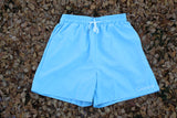 "Great Outdoors 6.5"" Inseam Shorts"