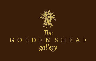 Golden Sheaf Gallery Narberth Pembrokeshire