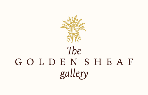 The Golden Sheaf Gallery
