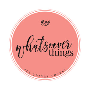 WhatsoeverThings