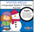Winter Break Language Packet | English