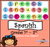 Speech & Language Screener | Spanish | Grades 1st- 3rd