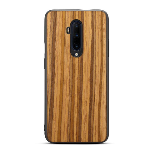 Wooden Phone Case for Oneplus