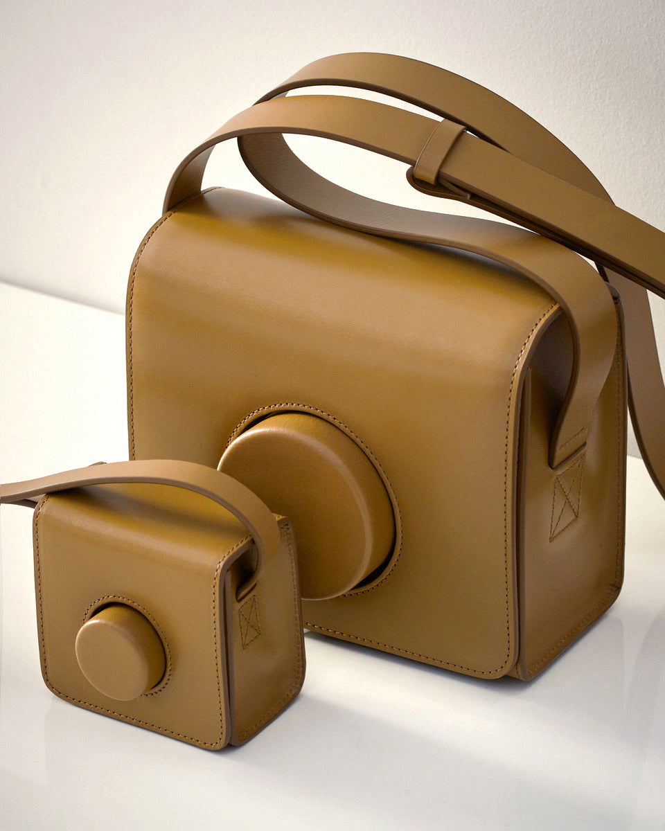 Camera Bags Automne-Hiver 2020