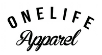 Onelife Apparel
