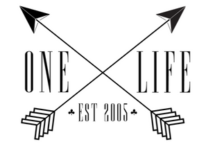 Onelife Distribution