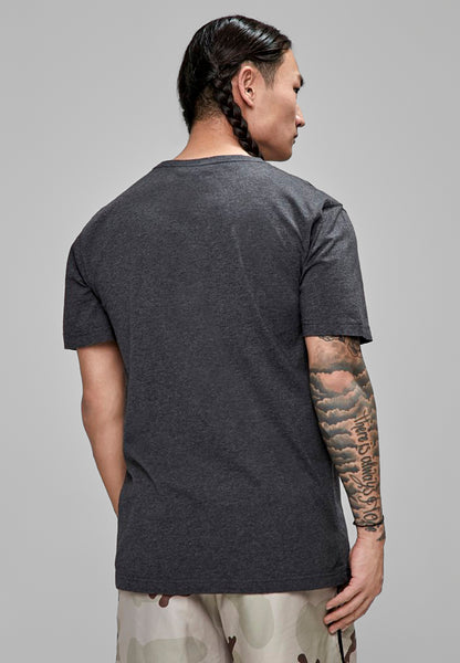 CSBL Caylor and Sons Tres Slick Tee I 2 Colours