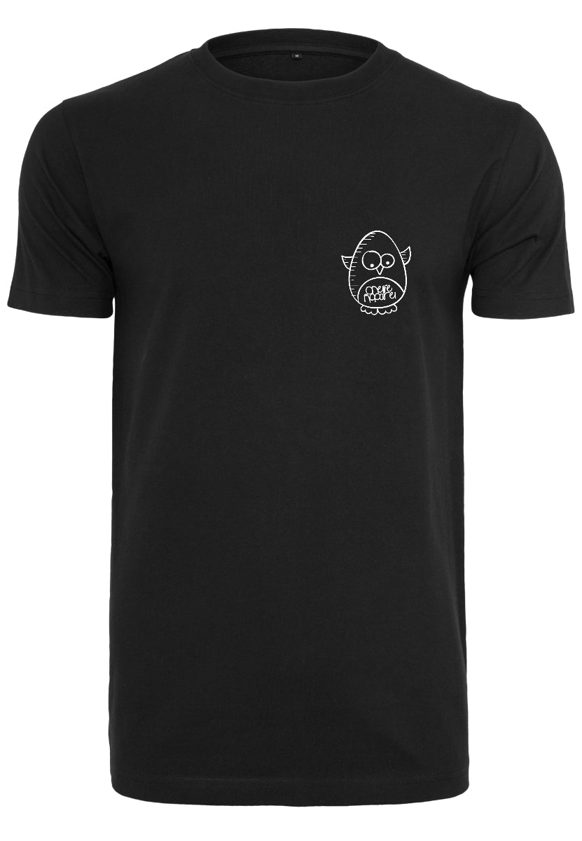 Onelife Apparel Small Egg T-Shirt | 2 Colours