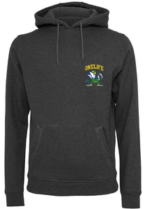 Onelife Apparel Irish vs. Kobold Hooded Unisex | 3 Colours