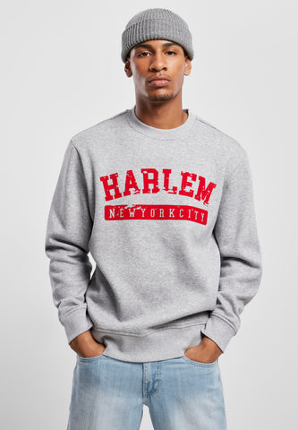 Southpole Harlem Crew | 2 Colours
