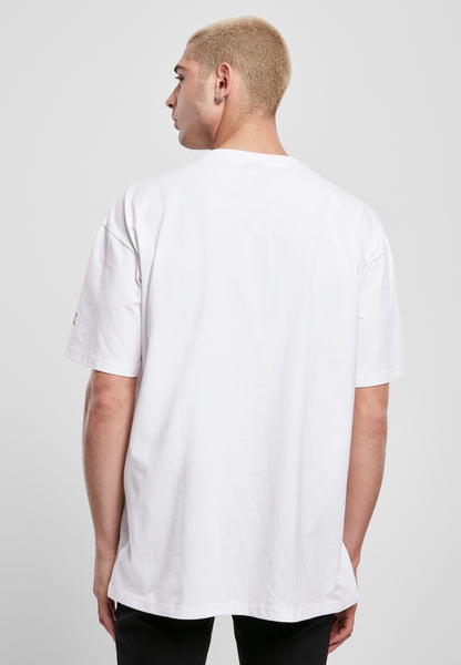 Starter New York Tee | 2 Colours