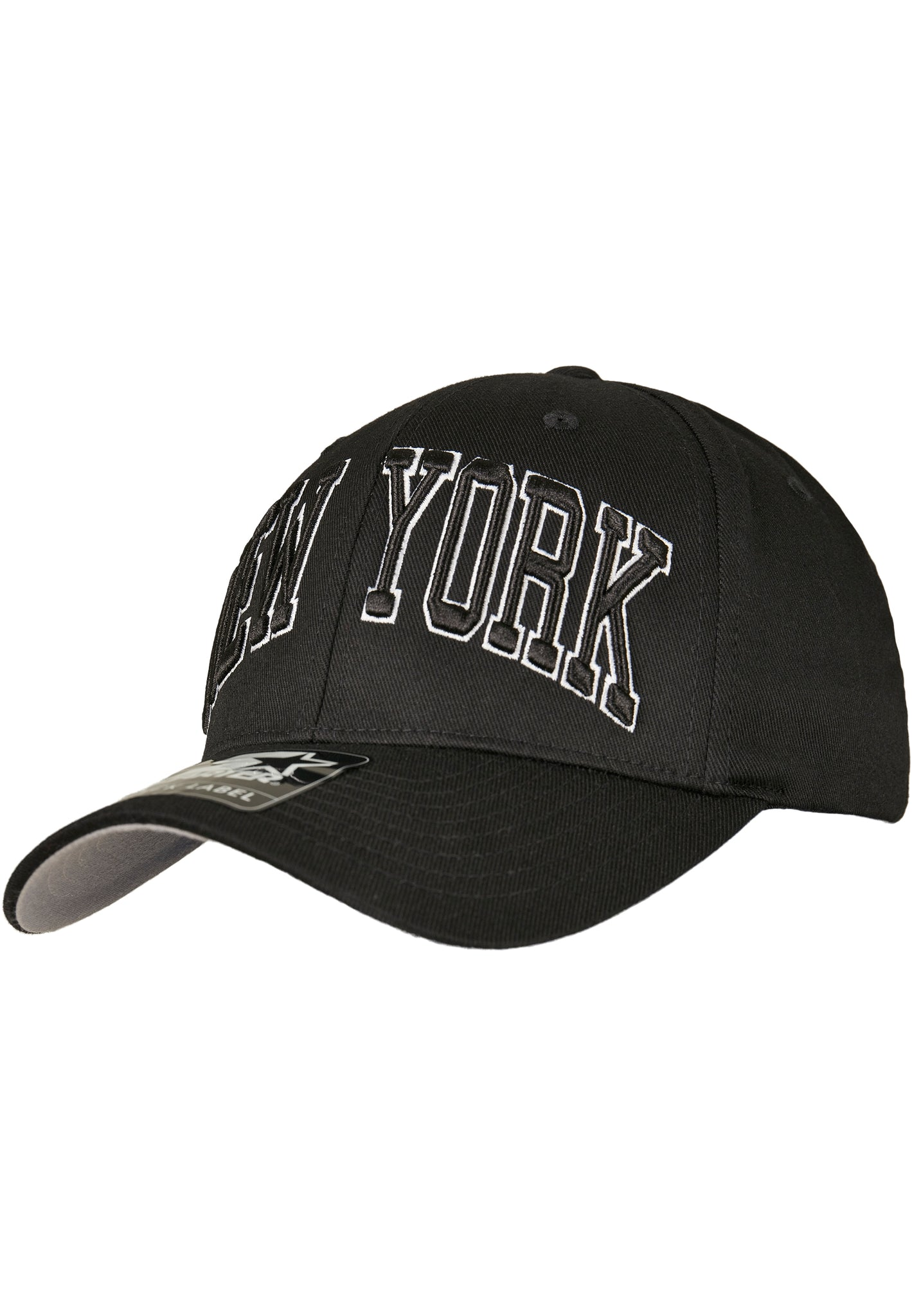 Starter New York Flexfit Cap