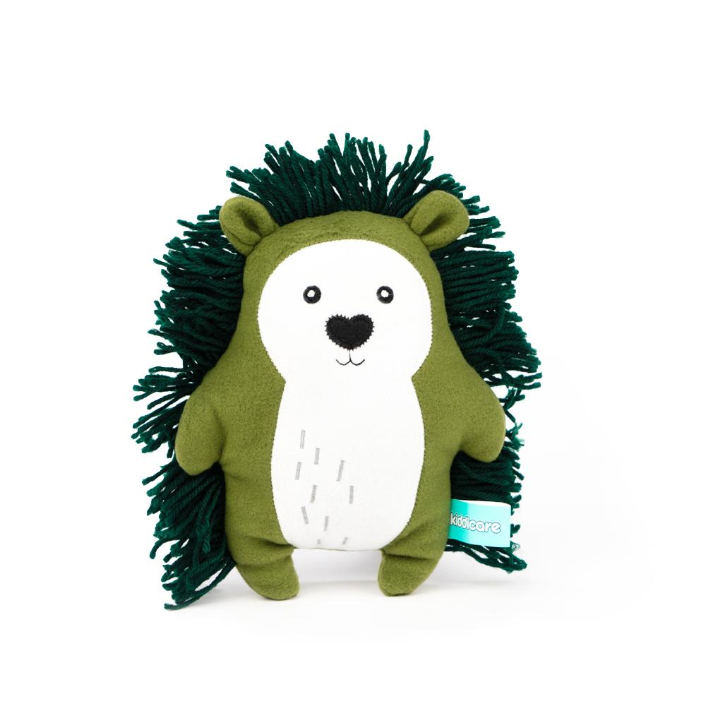 Kiddicare Toy - Hannah (Hedgehog)