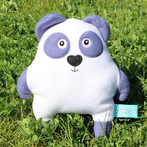 Kiddicare Toy - Polly (Panda)