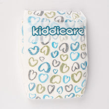 Load image into Gallery viewer, Deluxe Toddler Unisex Nappies