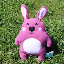 Load image into Gallery viewer, Kiddicare Toy - Billie (Bunny)