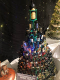 Did Someone Say WINE TREE?
