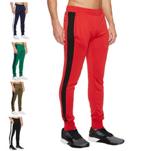 Load image into Gallery viewer, GYM  Men Pants sport Sportpants Fitness Joggers Trousers Mens sweatpants Track Pants Gyms Sweatpant pantalon hombre