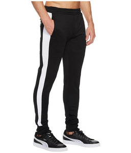 GYM  Men Pants sport Sportpants Fitness Joggers Trousers Mens sweatpants Track Pants Gyms Sweatpant pantalon hombre