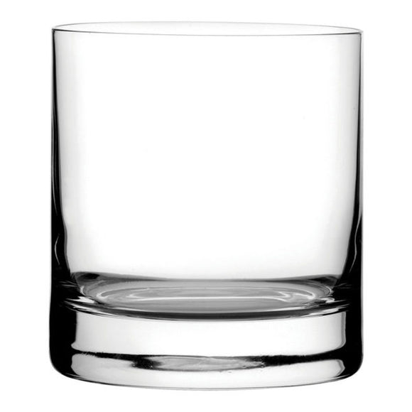 10oz Whisky Glass