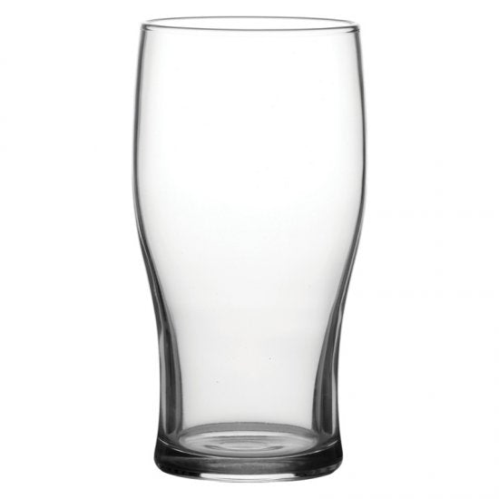 1 Pint Tulip Glass 20oz (57cl)