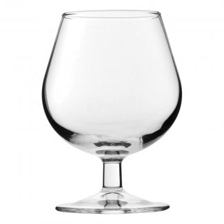 Small Brandy Glass 8.75oz